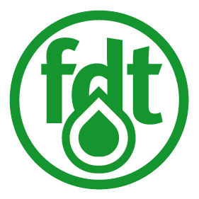 fdt srl | Plants of water treatment in industrial uses